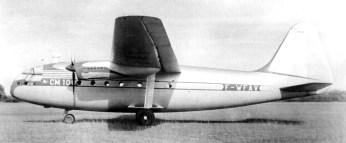 Gcm100-2