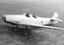 Gaero2-1