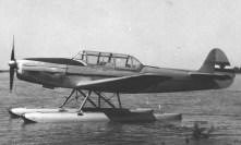 Gaero2-2