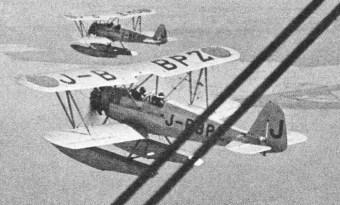 Gk4y-2