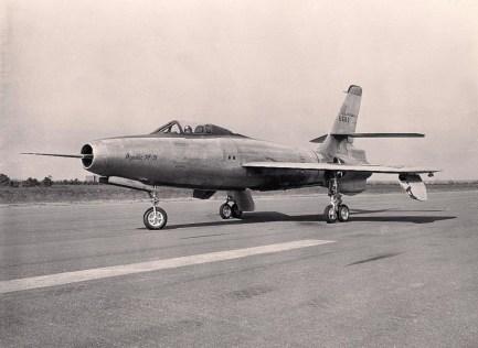 Gxf91-2