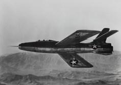 Gxf91-3