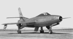 Gxf91-4