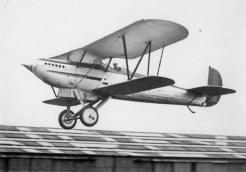 Gfireflybiplan-3