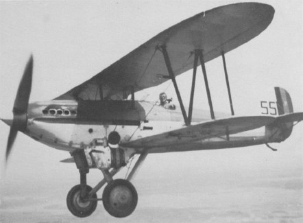 Gfireflybiplan-index