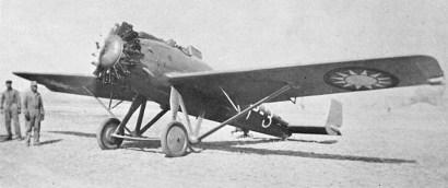 Gk47-2