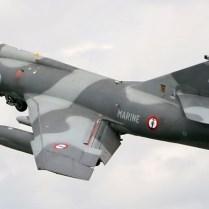Dassault-Super-Etendard