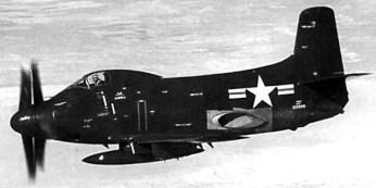 Ga2d-2