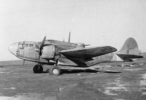 Ga30-3