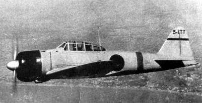 Ga6m-2