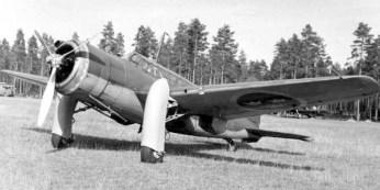 Gb17saab-2