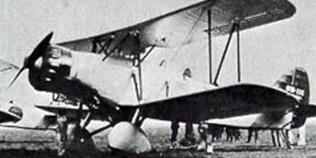Gb4y-2