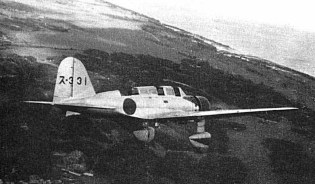 Gb5m-2