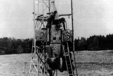 Gba349-2
