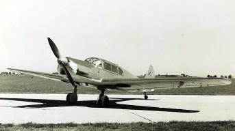 Gbf108-3