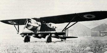 Gbr270-2