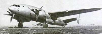 Gbr500-colmar-3