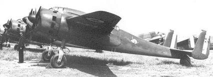 Gbr693-2