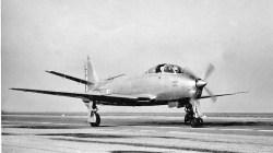 Gbr960-vultur-2