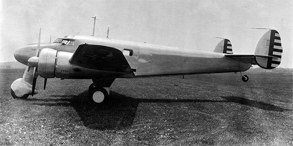 Gc36-2