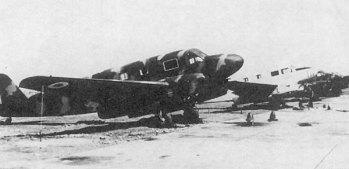 Gc440-2