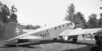 Gc440-3