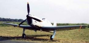 Gc714-2