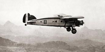 Gca133-3