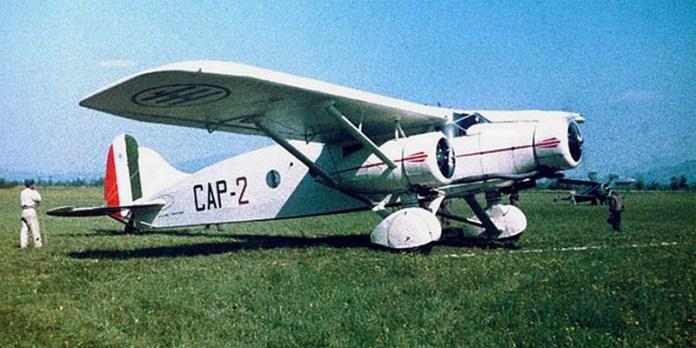 Gca133