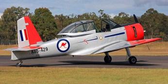 Gca25-3