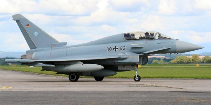 Gef2000-3