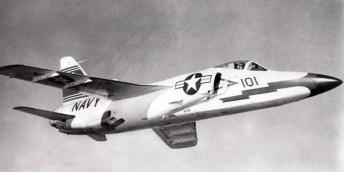 Gf11-2