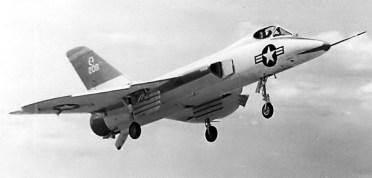 Gf5d-2
