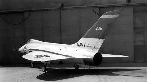 Gf5d-3