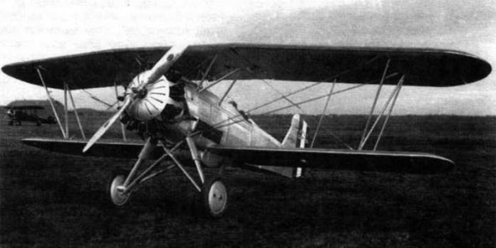 Gf7c-2
