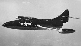 Gf9f-2
