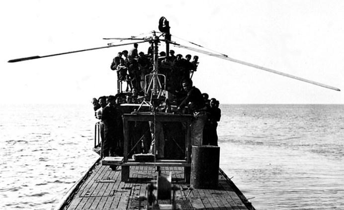Gfa330-2