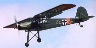 Gfi156-2