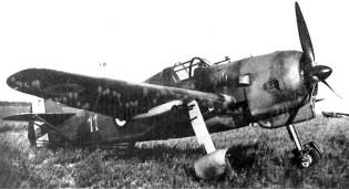 Gfk58-2