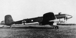 Gfw200-2