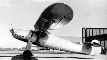 Gfw56-2