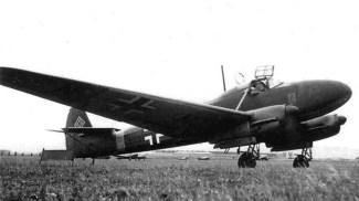 Gfw58-weihe-3