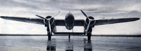 Gg1-2