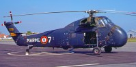 Gh34-2