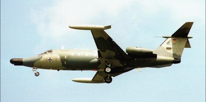 Ghansajet-3