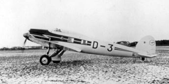 Ghe70-3