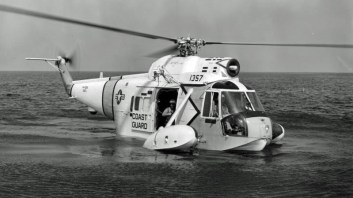 Ghh52-seaguard-3