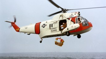 Ghh52-seaguard