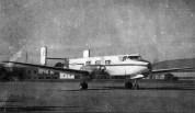 Gia50-3