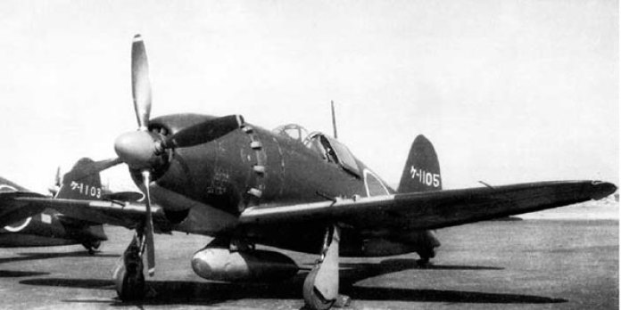 Gj2m-2